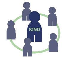 Logo LeitbildKindmittelpunkt