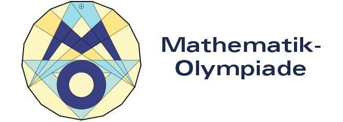 Matheolympiade 2016 /2017 an der Frohmeschule