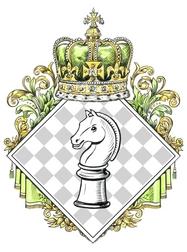Schachclub Königsspringer in Schnelsen